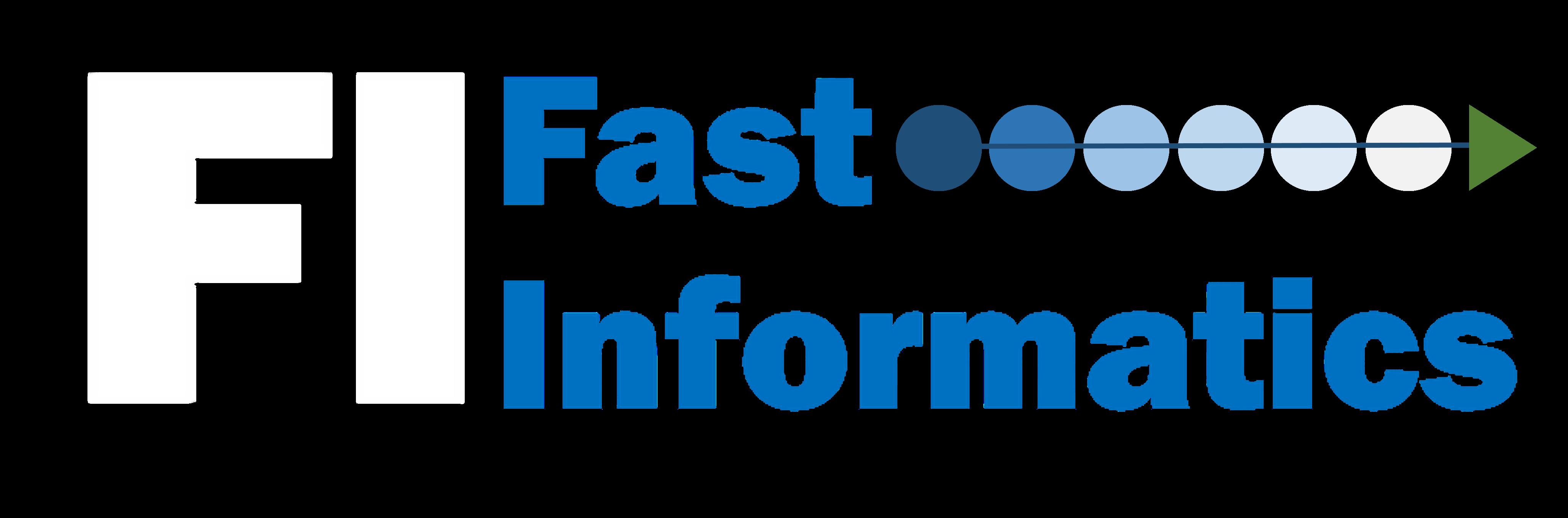 Fast Informatics